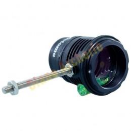 Scope ARC SYSTEME diamètre 35 - Verre non traité