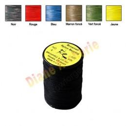 Tranche fil BROWNELL n°4 nylon