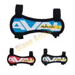 Bracelet AVALON 600D