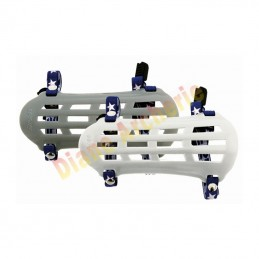 Bracelet WNS AL-ARM