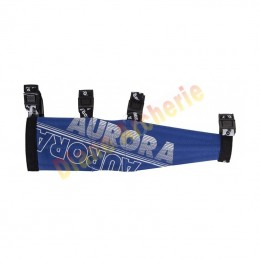 Bracelet AURORA Dynamic long