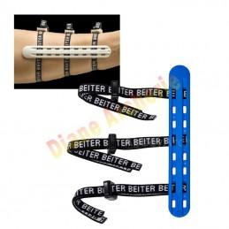 Bracelet BEITER Soft