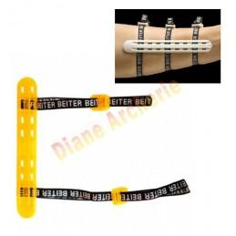 Bracelet BEITER standard