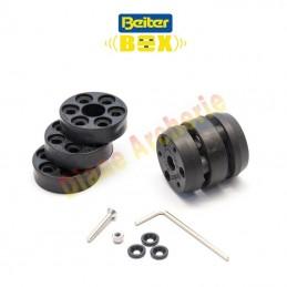 Kit BEITER V-box standard