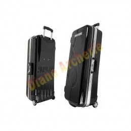 Valise AVALON Abs Tec-One