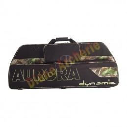 Housse AURORA Dynamic Midi camo