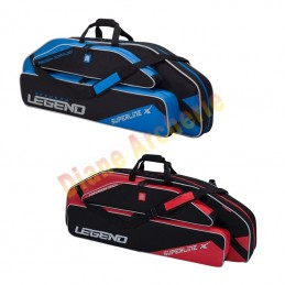 Housse LEGEND ARCHERY Superline