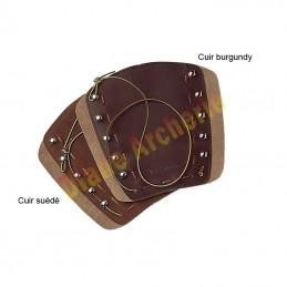 Bracelet NEET T-AGL-5
