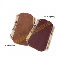 Bracelet NEET T-AGS