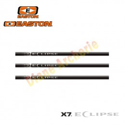 Tube EASTON X7 Eclipse