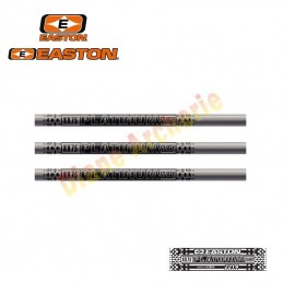 Tube EASTON XX75 Platinium Plus
