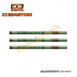 Tube EASTON XX75 Camo Hunter