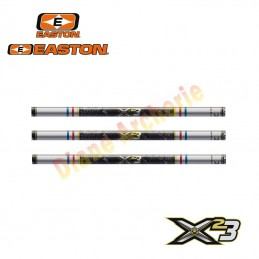 Tube EASTON X23