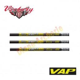 Tube VICTORY Vap V1