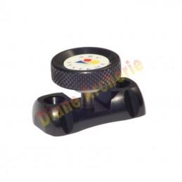 Platine complète pour viseur ARC SYSTEME