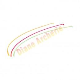 Super fibre ARC SYSTEME