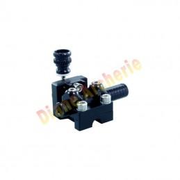 Tête de viseur compound 10-32 3D ARC SYSTEME