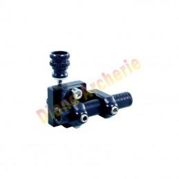 Tête de viseur compound 10-32 ARC SYSTEME