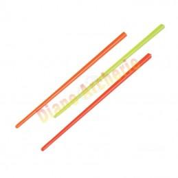 Kit EXE de 3 fibres optiques