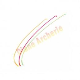 Fibre optique ARC SYSTEME pour scope