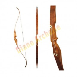 Recurve OLD TRADITION Mirage
