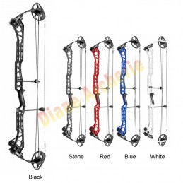Compound MATHEWS Trx-40 2020