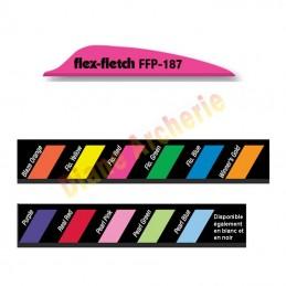 Plume FLEX FLETCH FFP 187