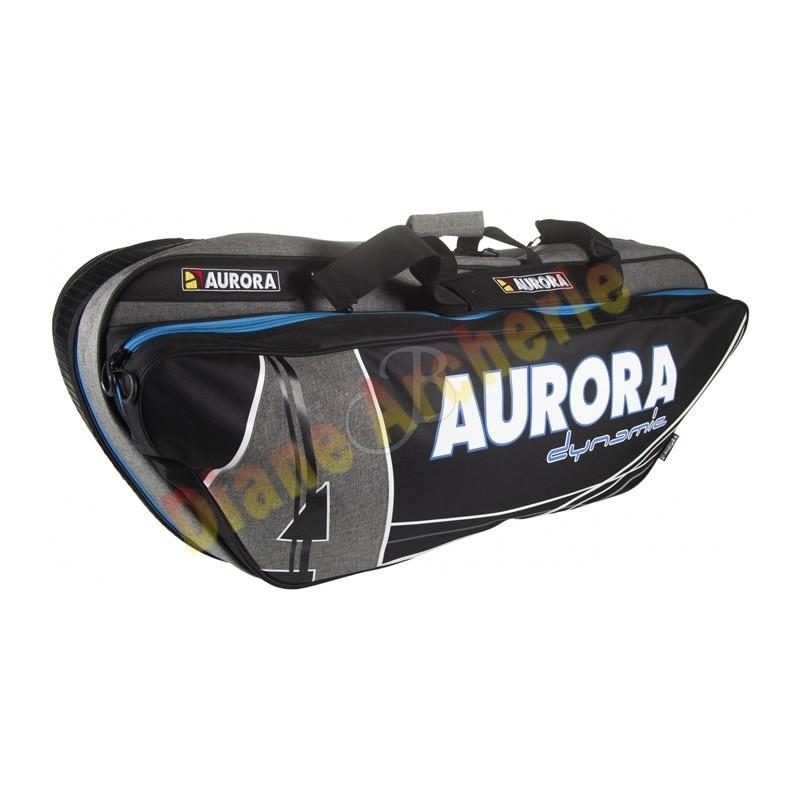Housse AURORA Dynamic Top115