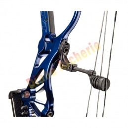 Stop corde Stealth Shot HOYT Prevail