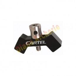 Vbar CARTEL K1