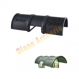Protection scope BEITER diamètre 39