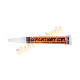 Colle cyanolite AEE ARIZONA fastset 9 gr