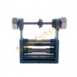 Bobineur BEITER Pro métal