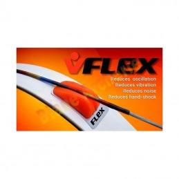 Amortisseur de branches FLEX ARCHERY V.Flex