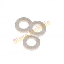 Rondelles O-Ring BEITER