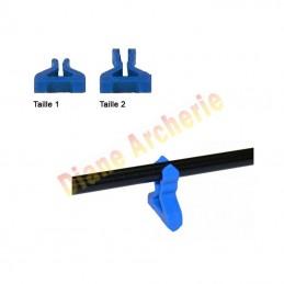 Balance clip BEITER