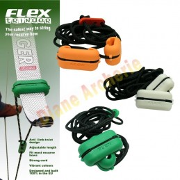 Bandoir FLEX ARCHERY Flextringer