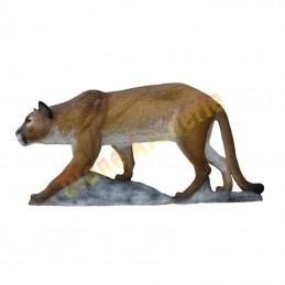Cible 3D SRT Puma - Groupe 1