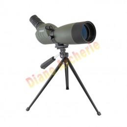 Longue vue AVALON Classic - 20x-60x 60mm
