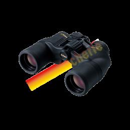 Jumelles NIKON Aculon A211 - 10x 42mm