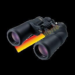 Jumelles NIKON Aculon A211 - 12x 50mm