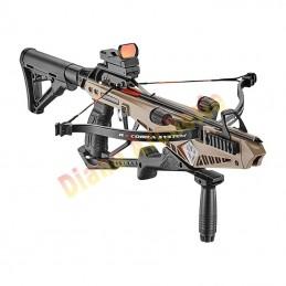 Arbalète Ek Archery Cobra System RX Deluxe 130 lbs