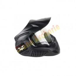 Masque ARCHERY TOUCH Valken Annex MI3