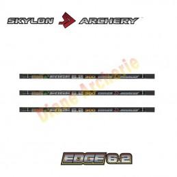 Tube SKYLON Edge ID6.2