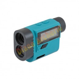 Télémètre AVALON Tec-one - 600m - 6x 22mm
