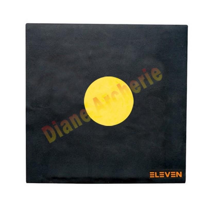 Cible mousse ELEVEN 125 x 125 x 22 cm