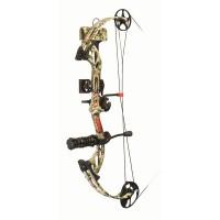 Boutique en ligne d'arcs à poulies de chasse.