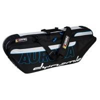 Boutique en ligne de housses et valises arc compound pour l'archer.