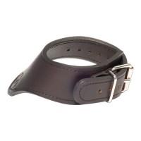 Boutique en ligne d'accessoires pour décocheur pour le tir à l'arc.