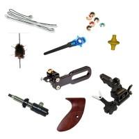 Boutique en ligne d'équipement d'arc. Grand choix d'accessoires.